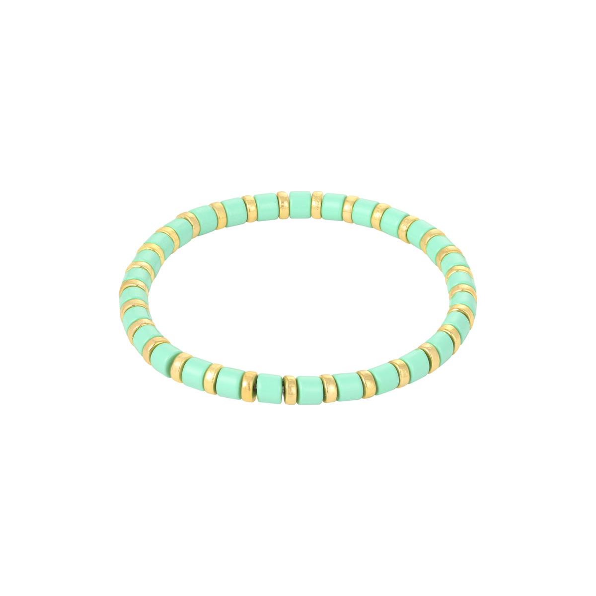Bracelet Sugar Beads