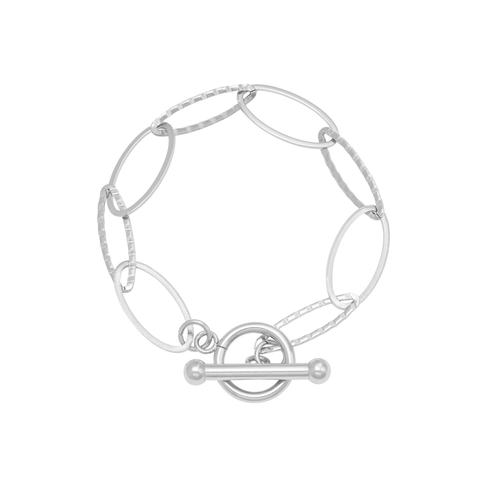 Armband Airy Links
