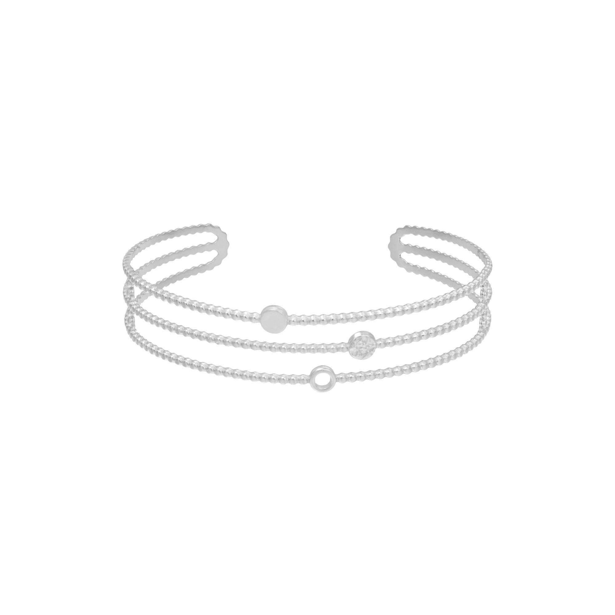 Bracelet Trinity