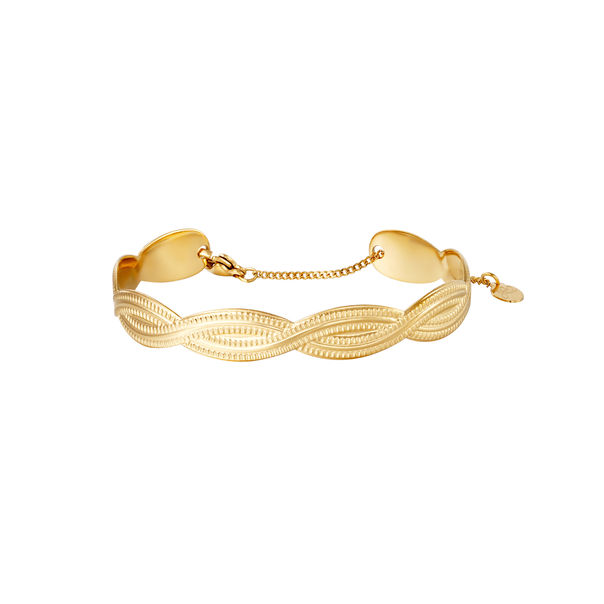 Bracelet Poppy