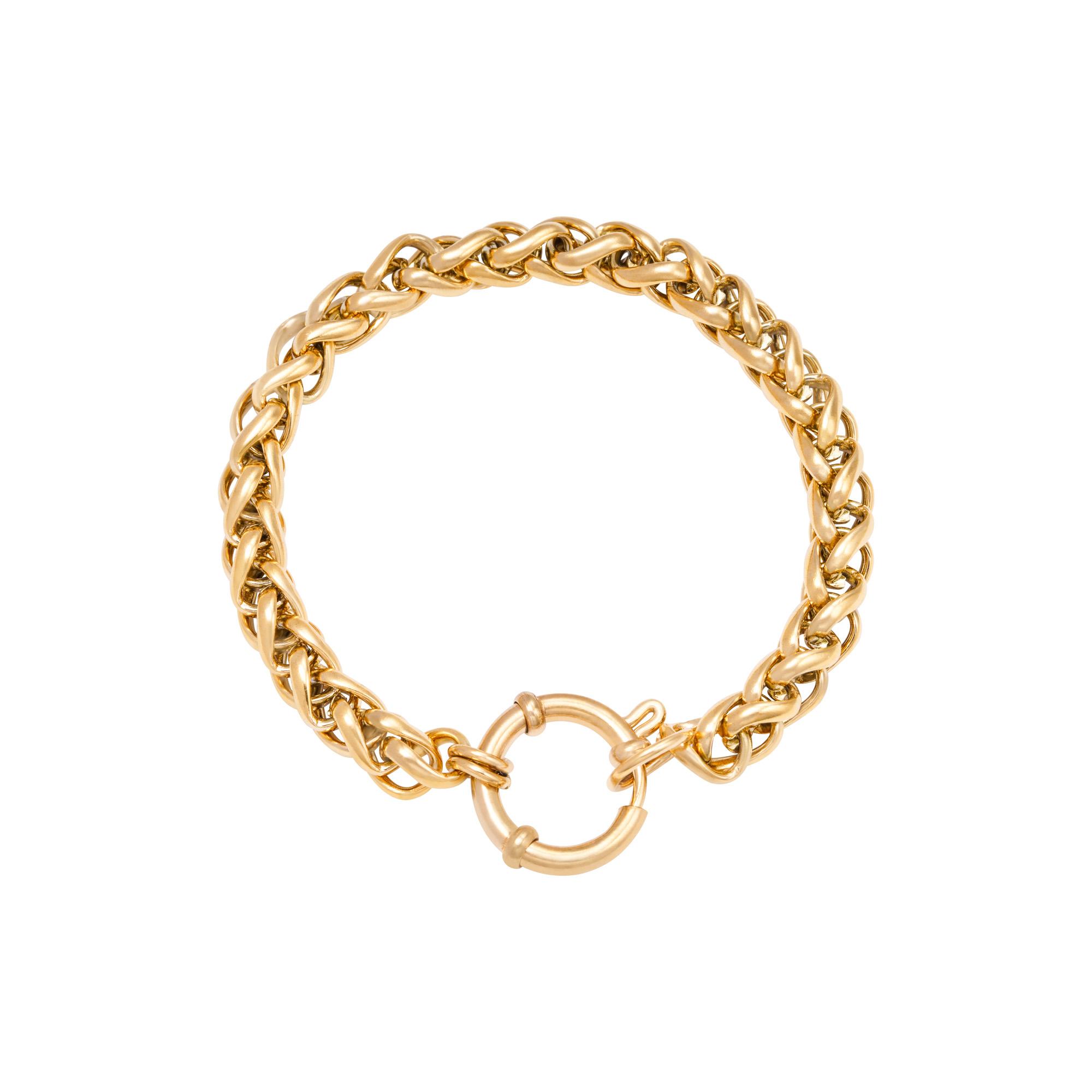 Armband Chain Quinn