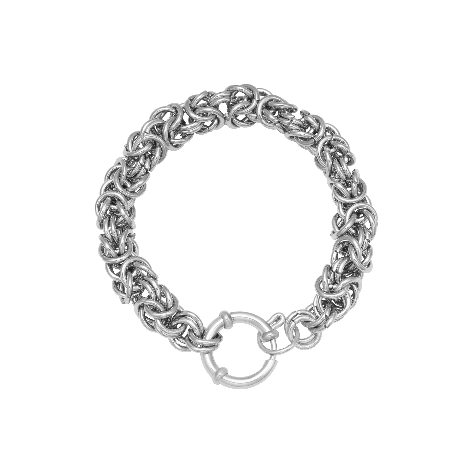 Armband chain tiana