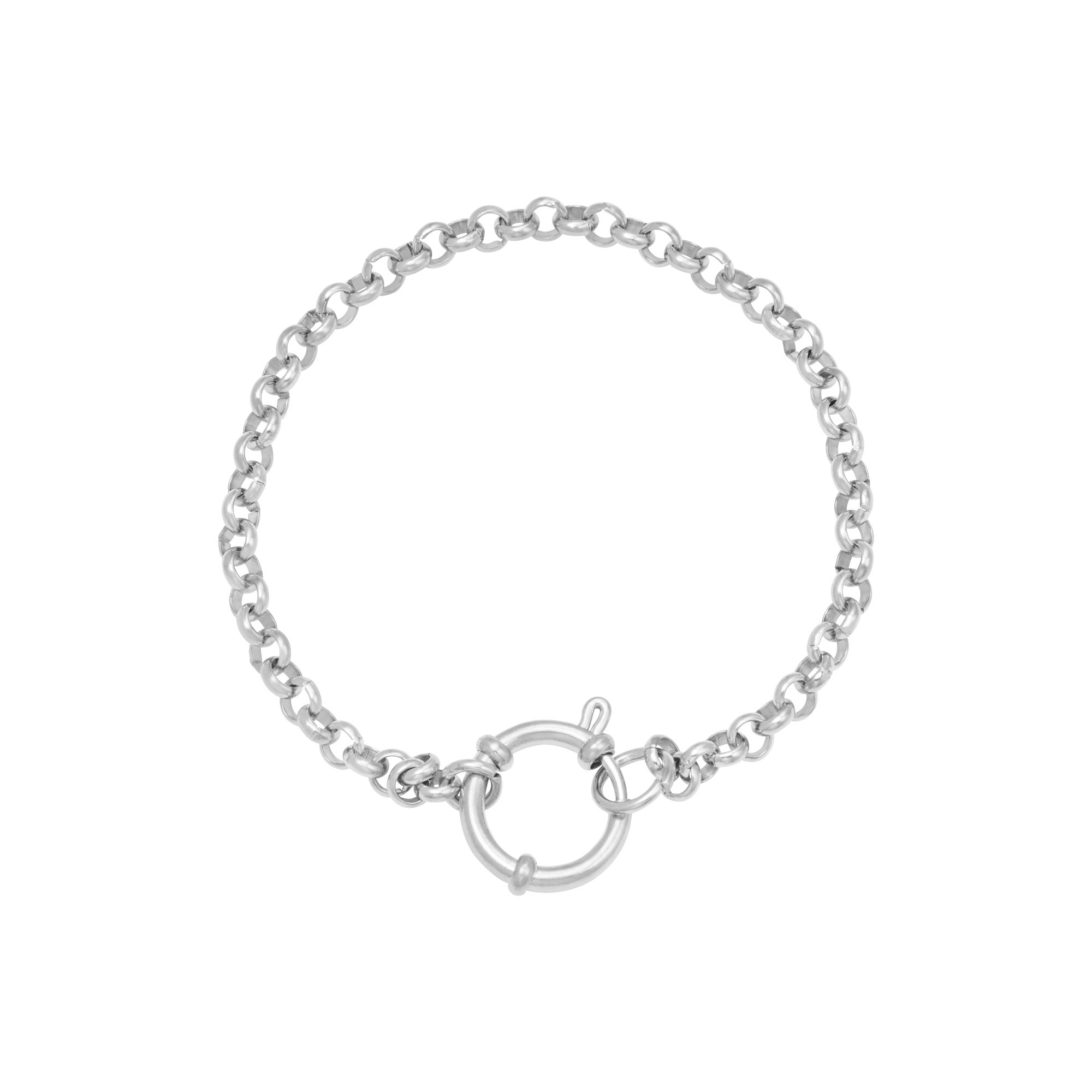 Bracelet Chain Rylee