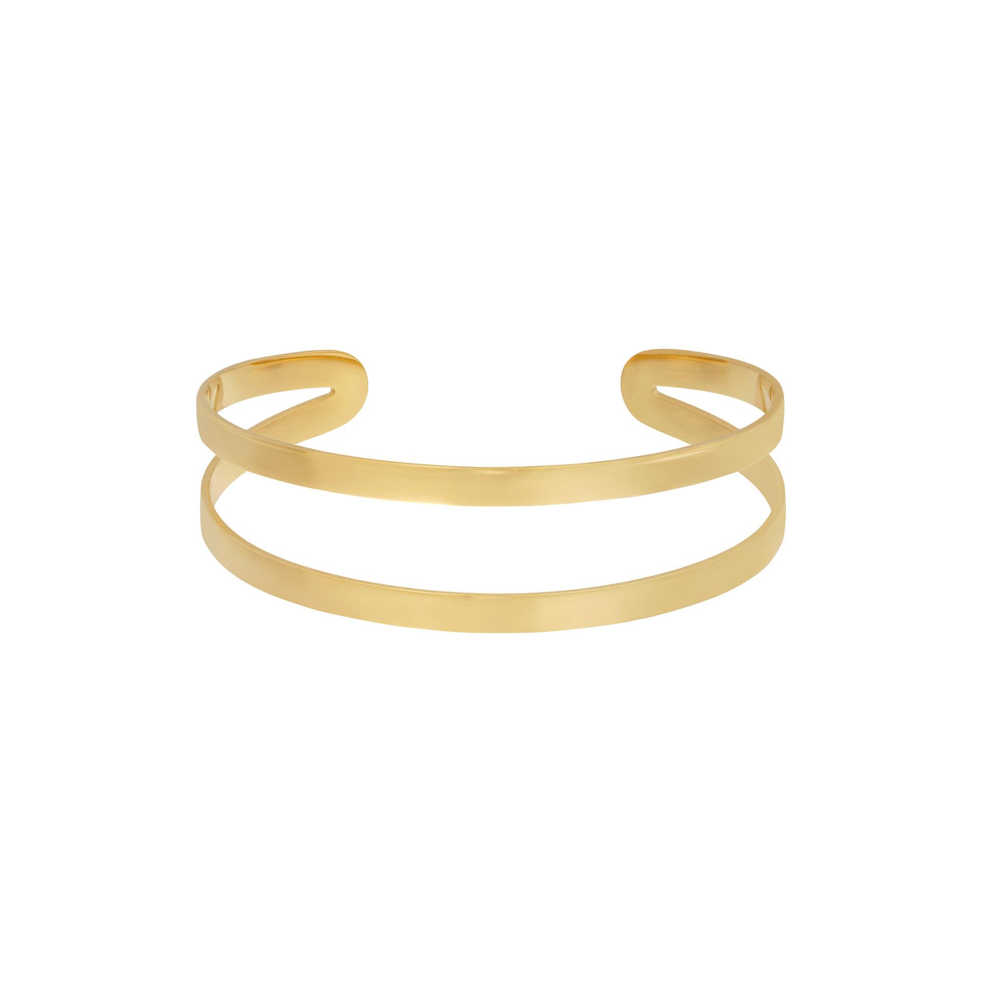 Bracelet Plain Jane