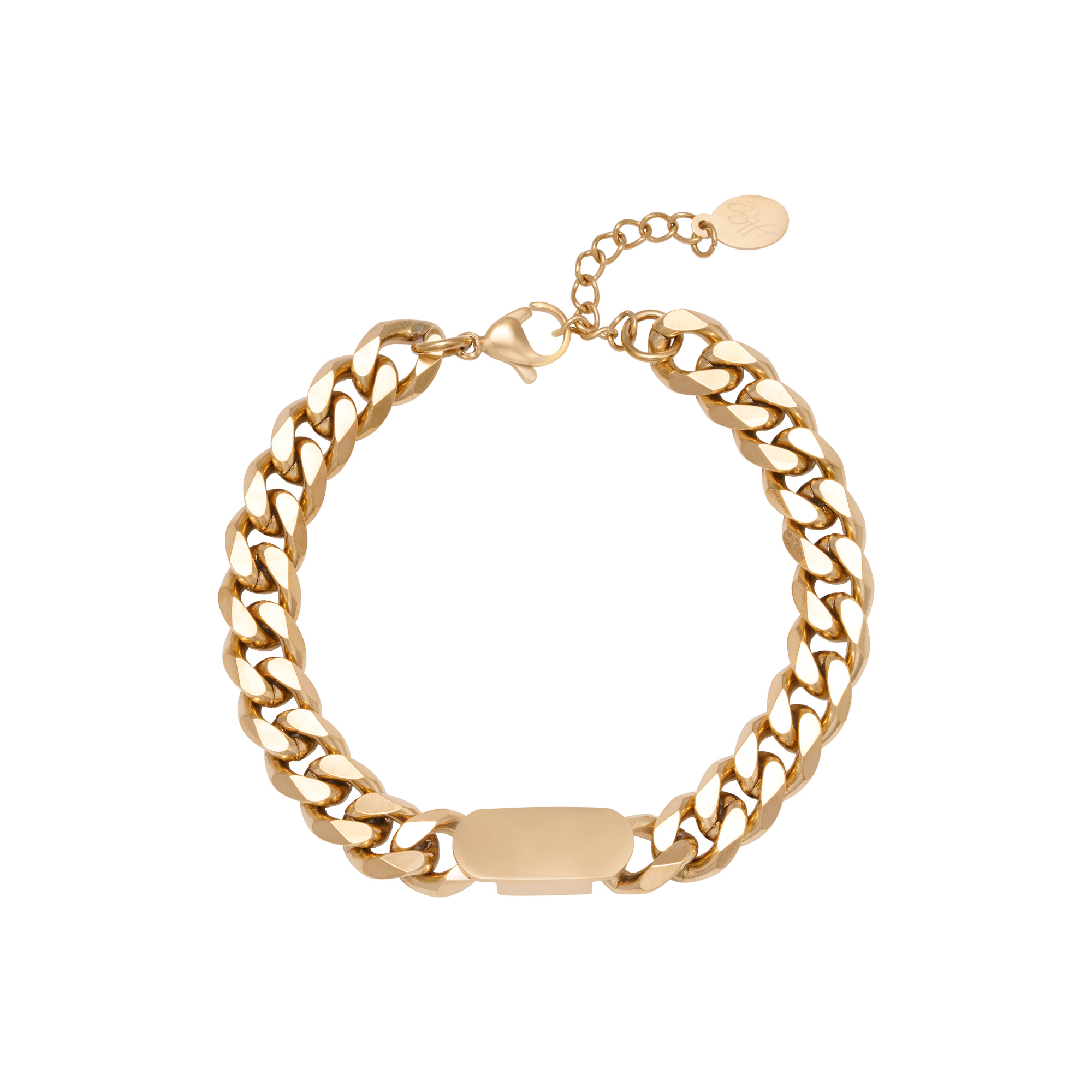 Pulsera Power Woman