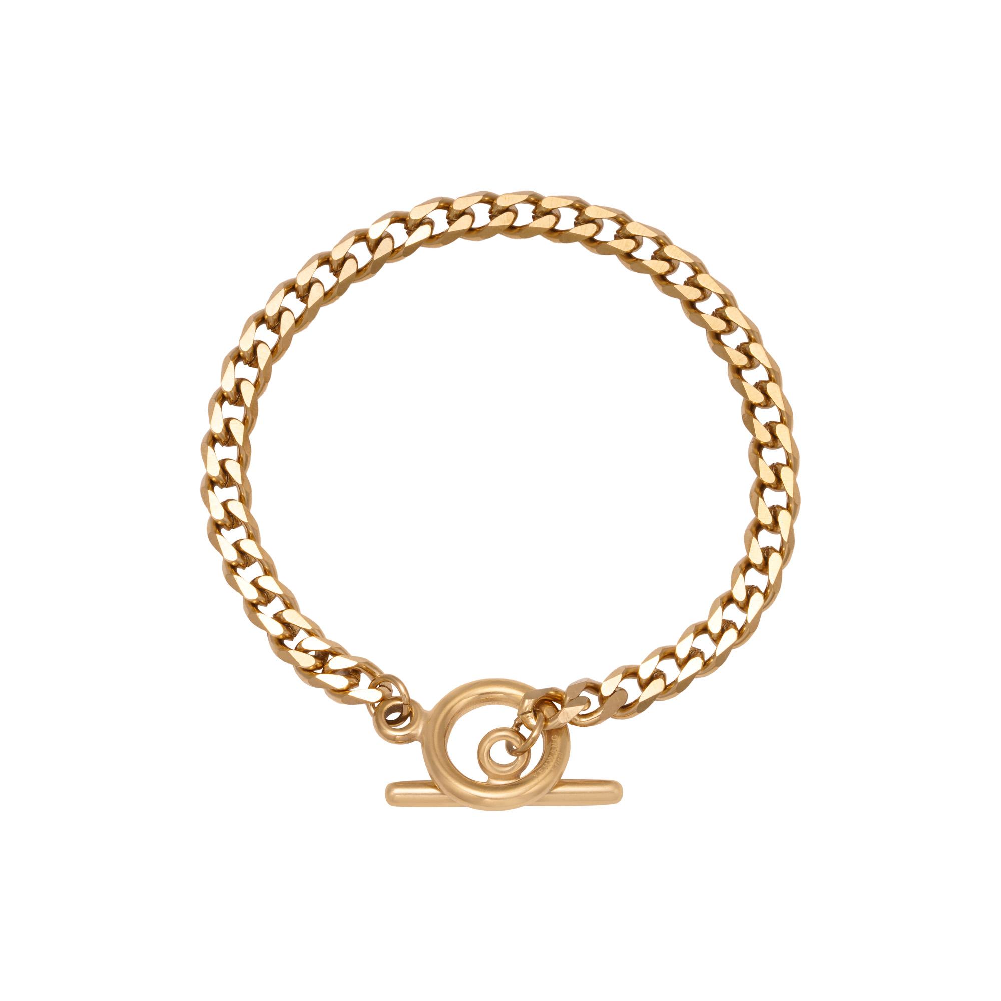Armband Chain Sanya