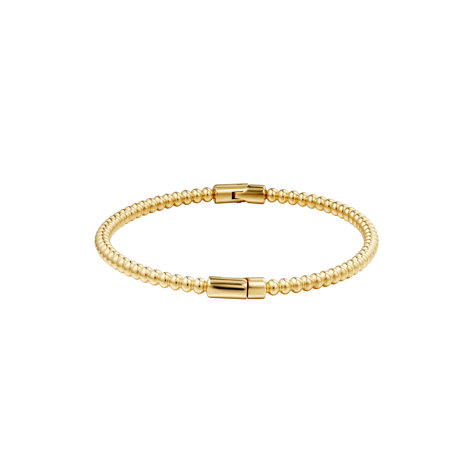 Armband simplicity