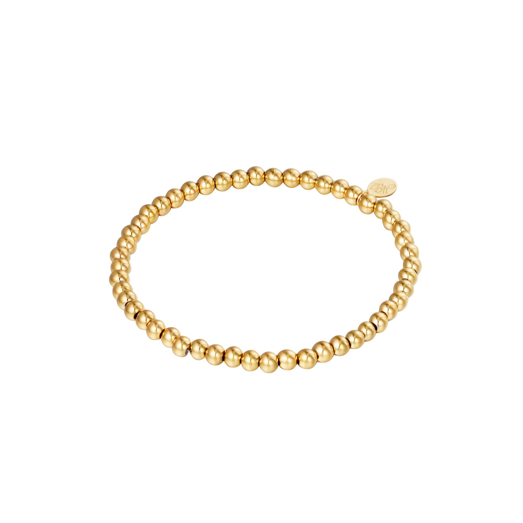 Armband midi beads
