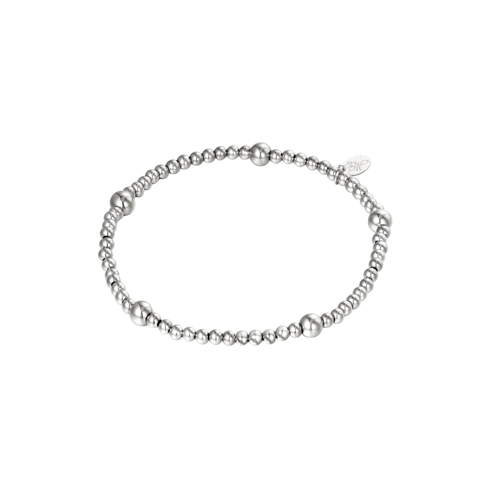 Bracelet Beady