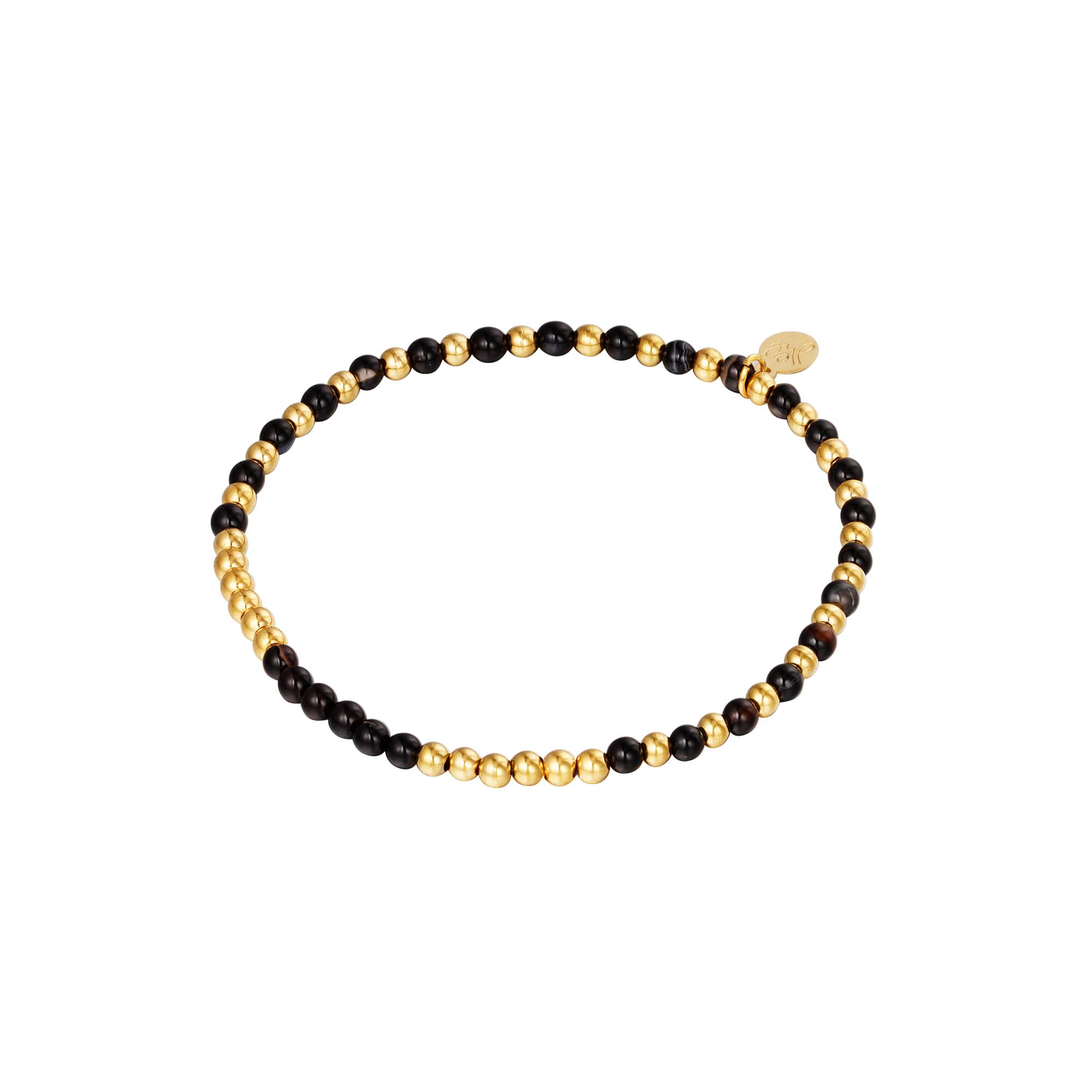 Bracelet Beads Spheres