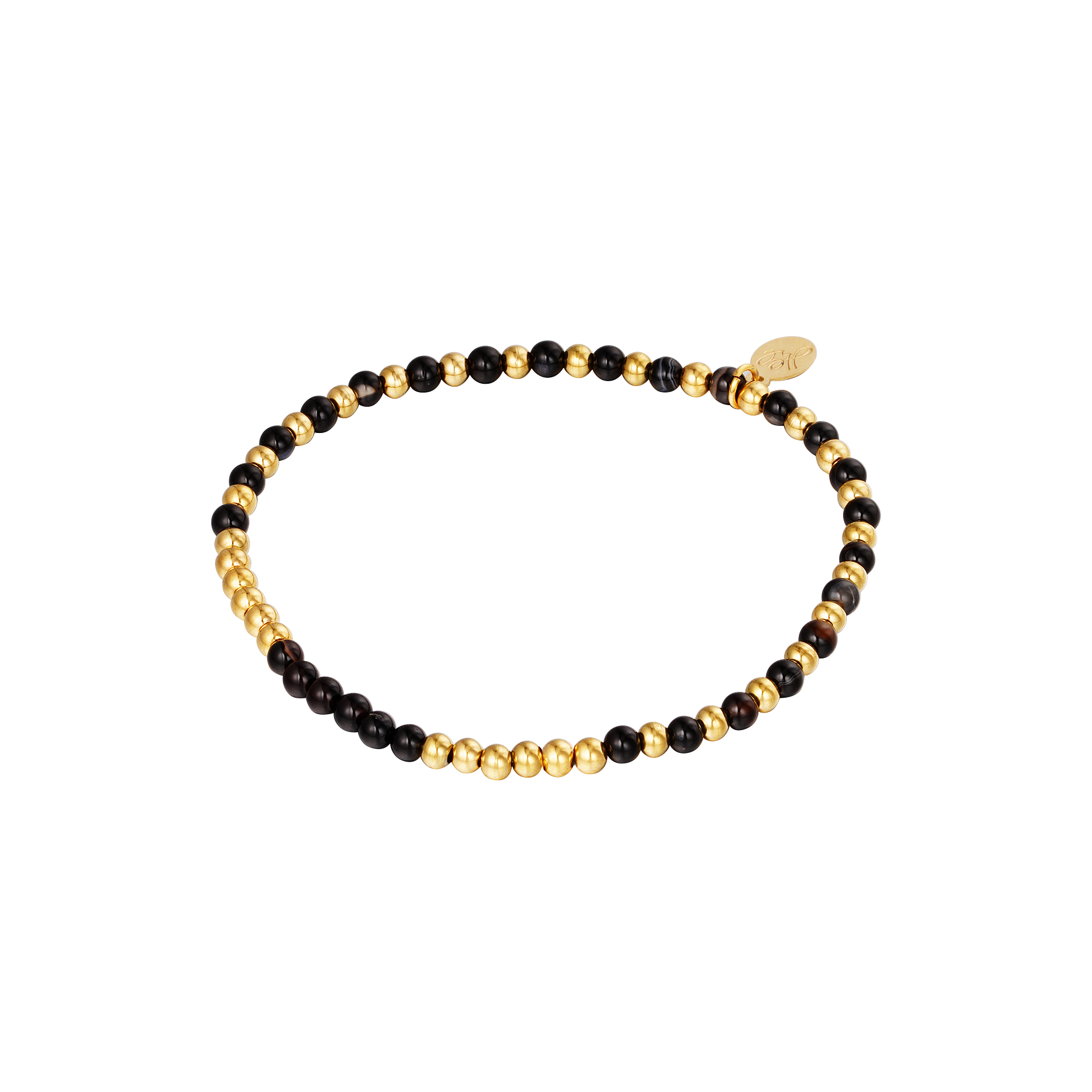 Armband beads spheres