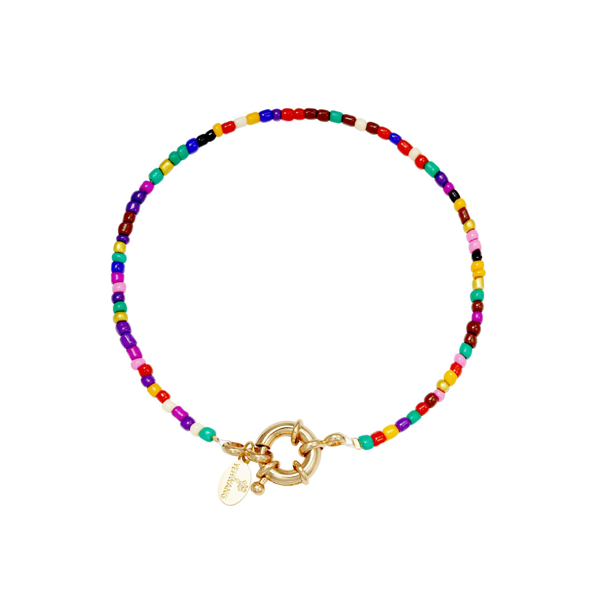 Bracelet Ziggy
