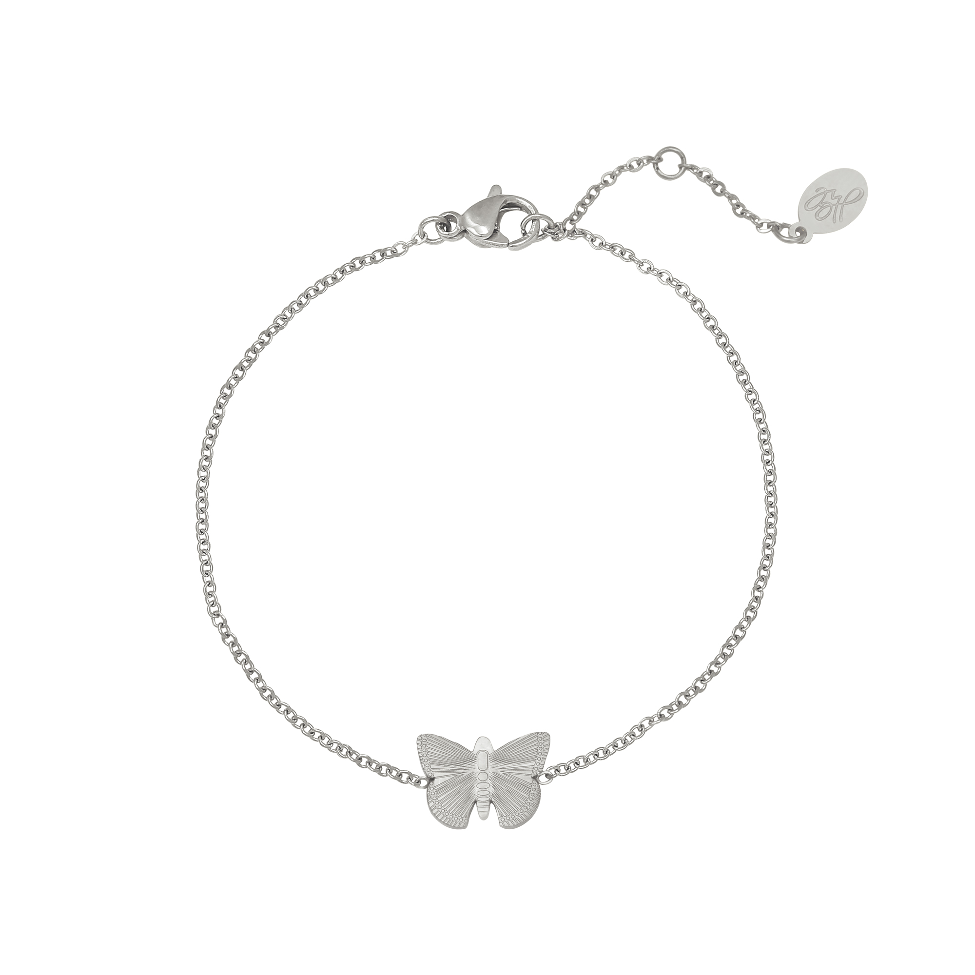 Armband butterfly