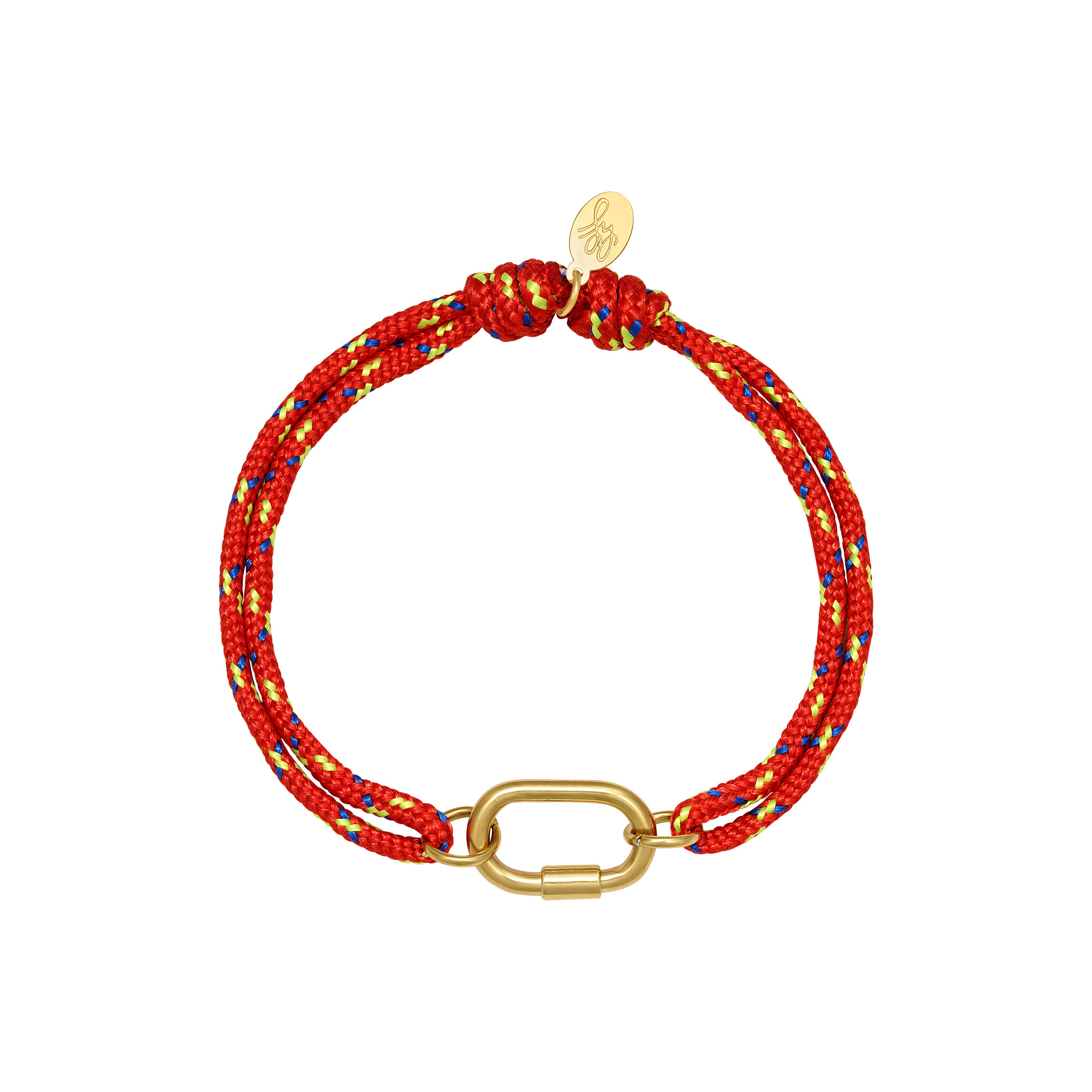 Pulsera Sailor Girl