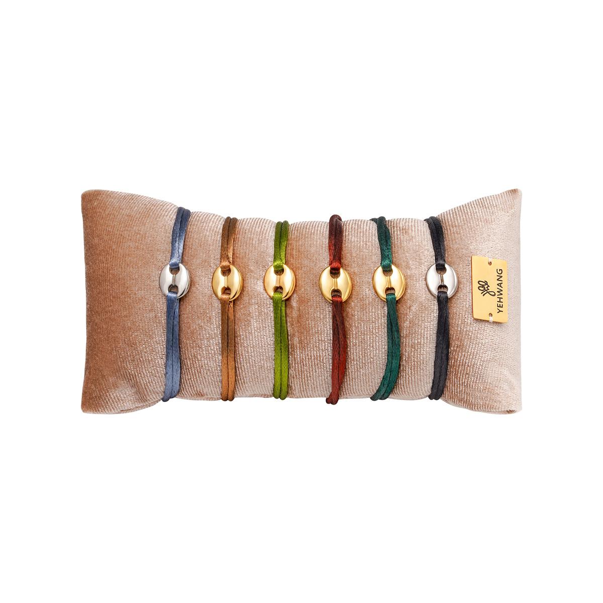 Armband Display