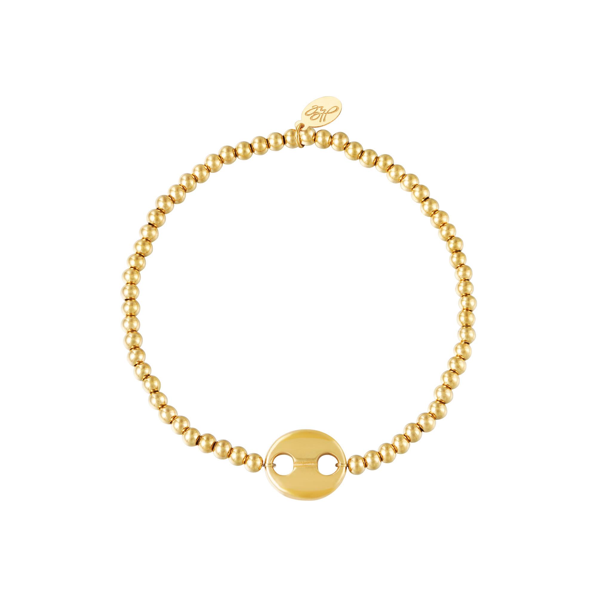Bracelet Sidney