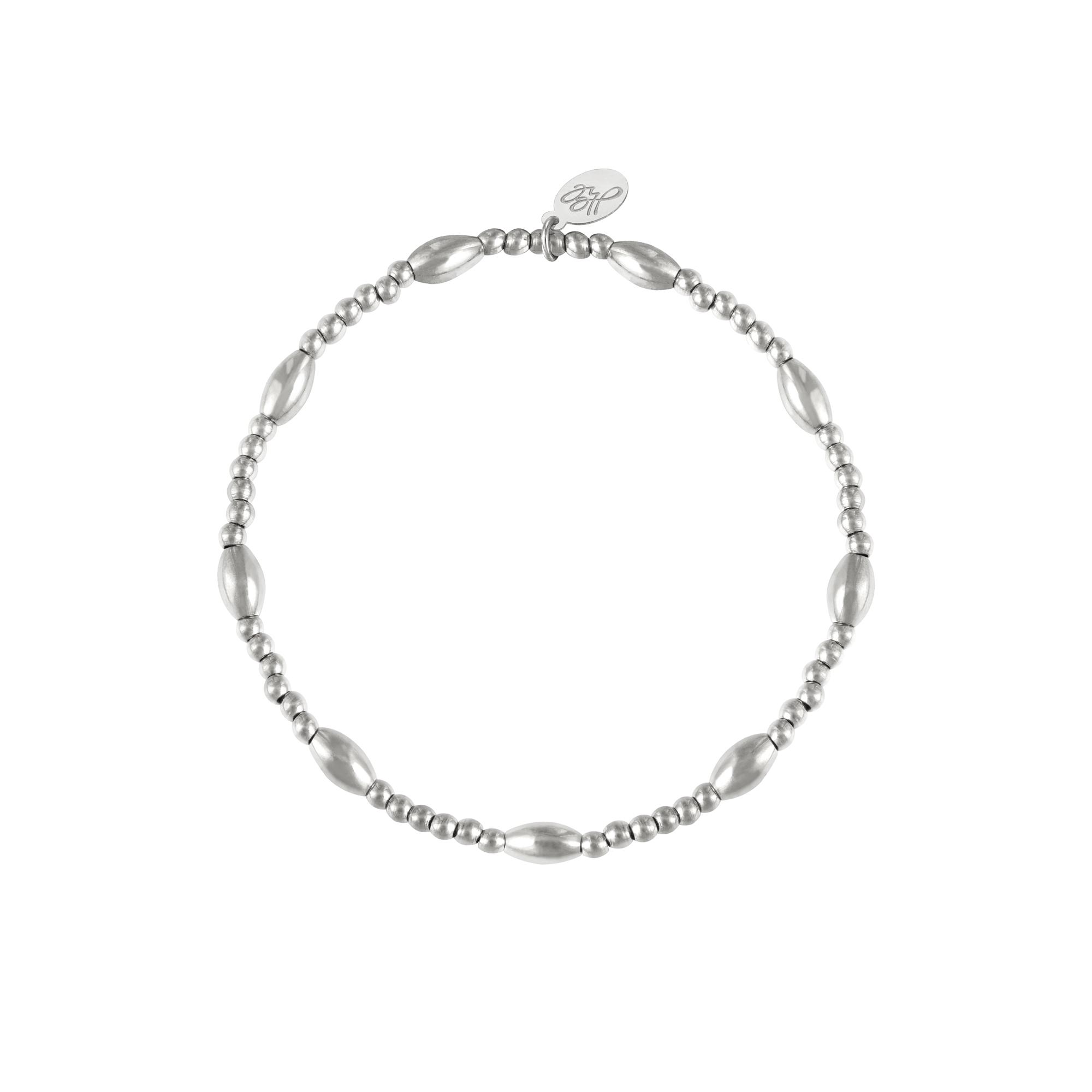 Bracelet Shirley