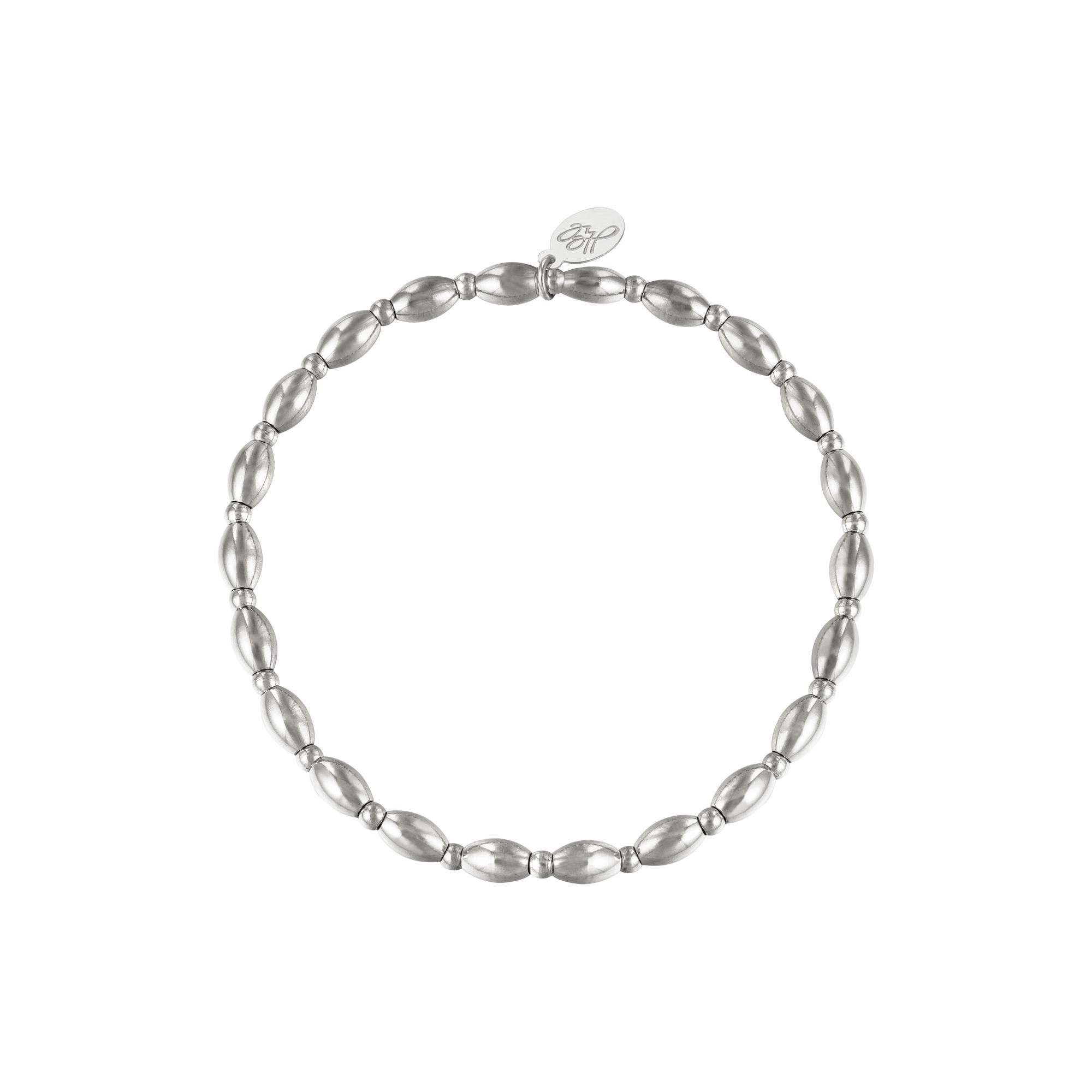 Bracelet Amelia