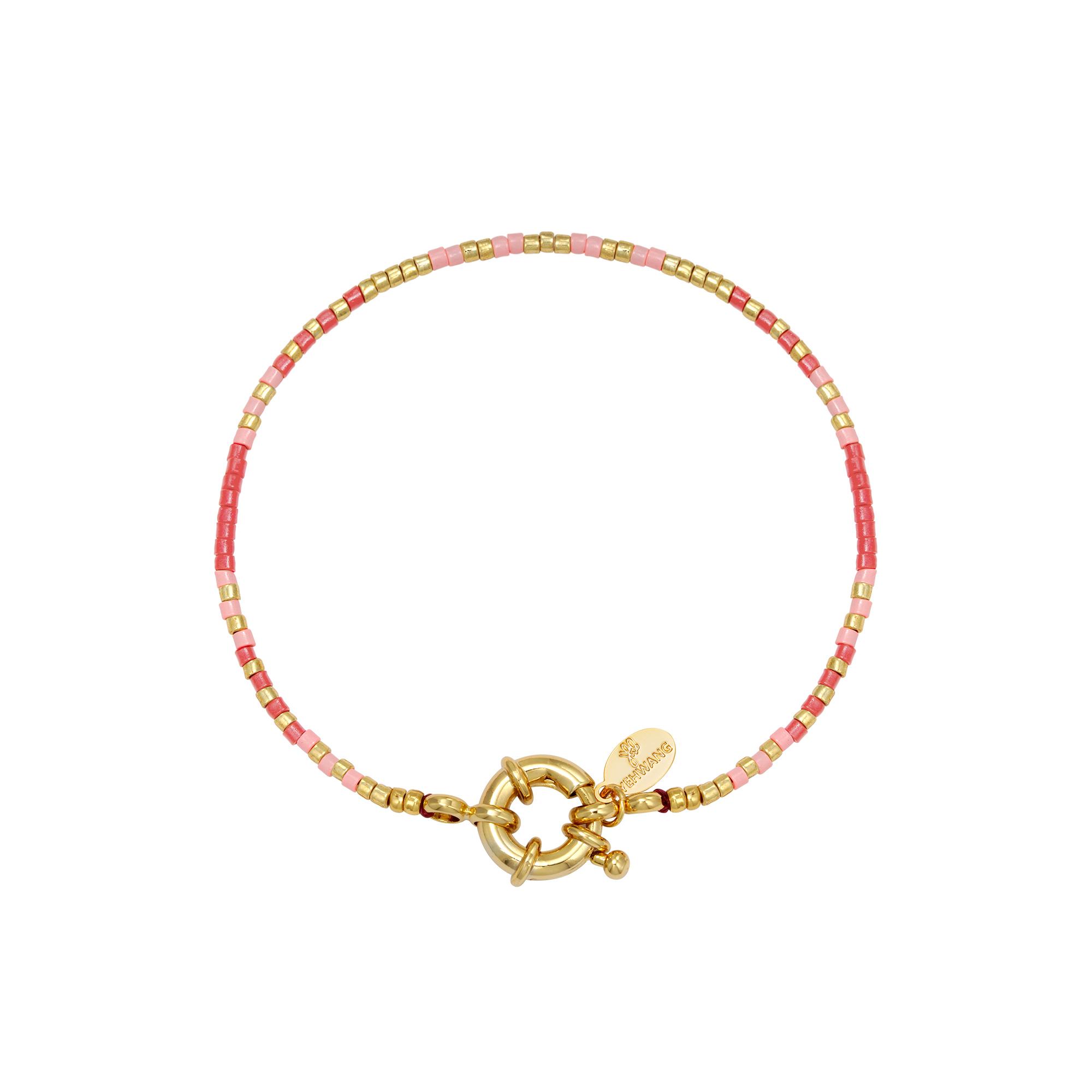 Bracelet Buoyancy