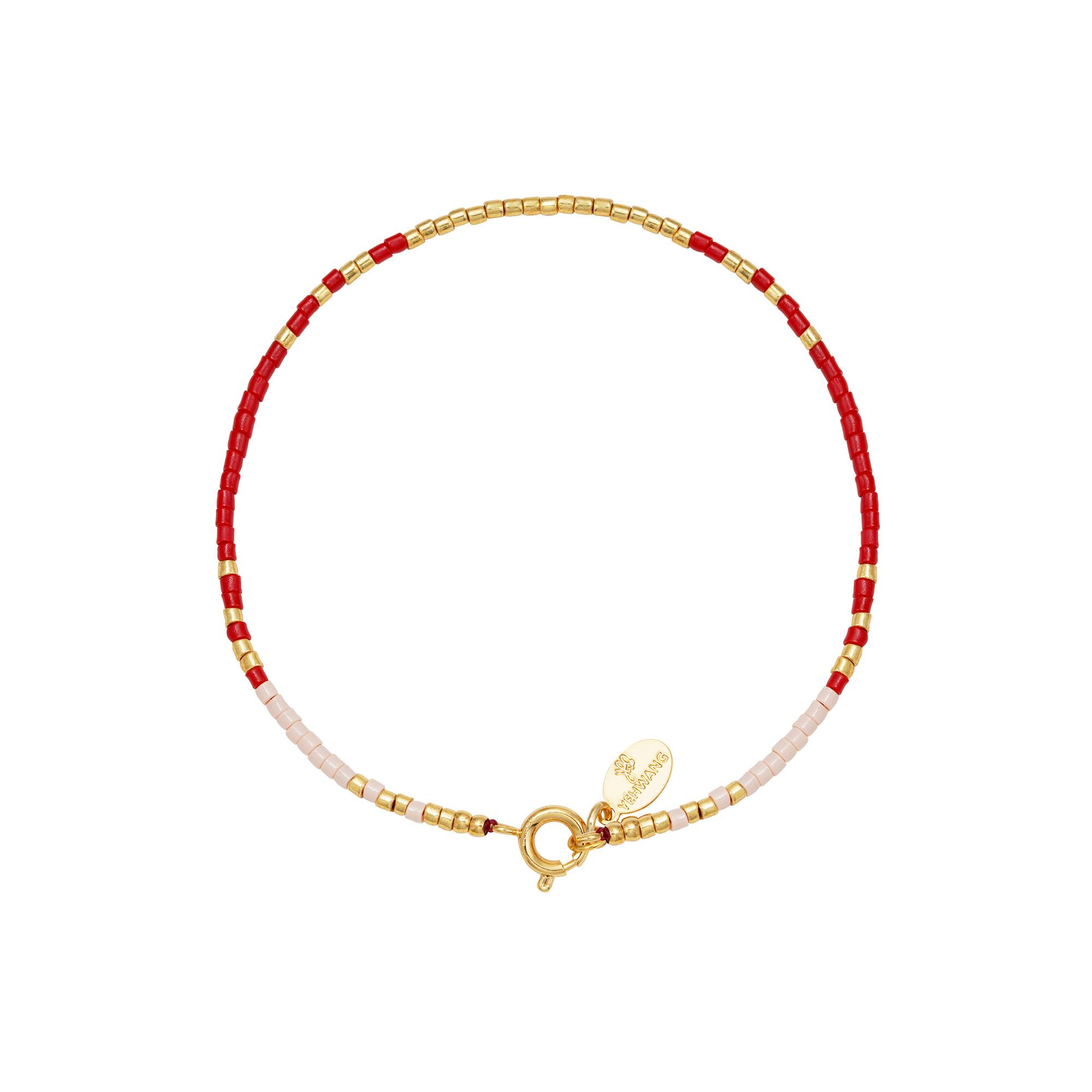 Bracelet Delicate