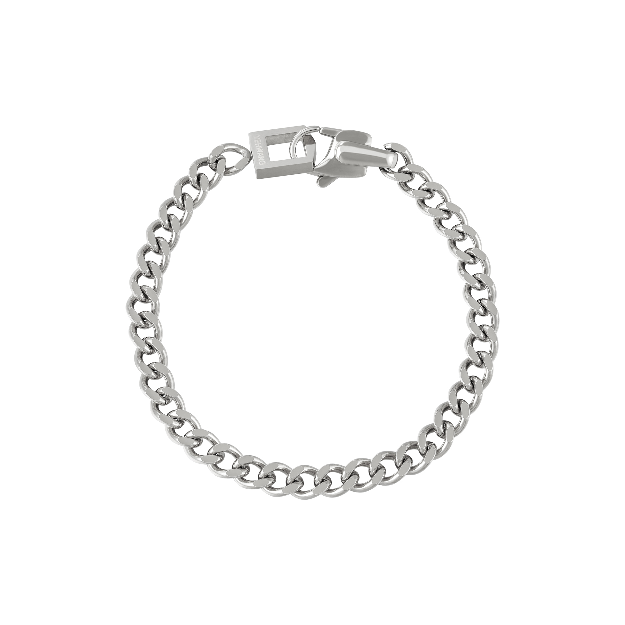 Bracelet Chain Lina