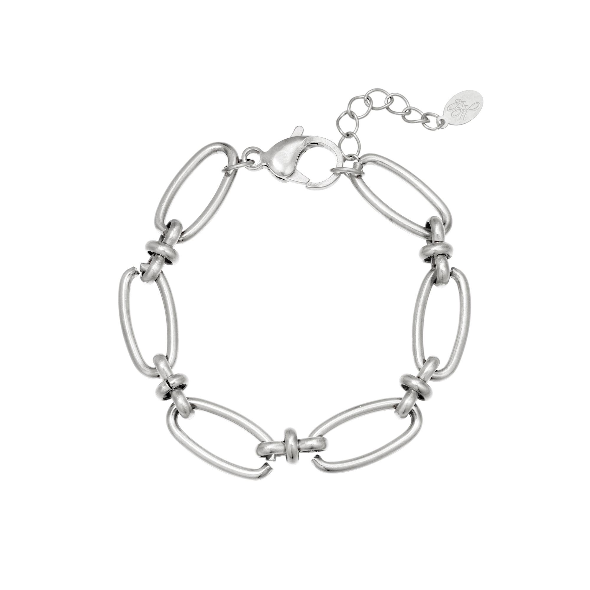 Bracelet Lemming Big