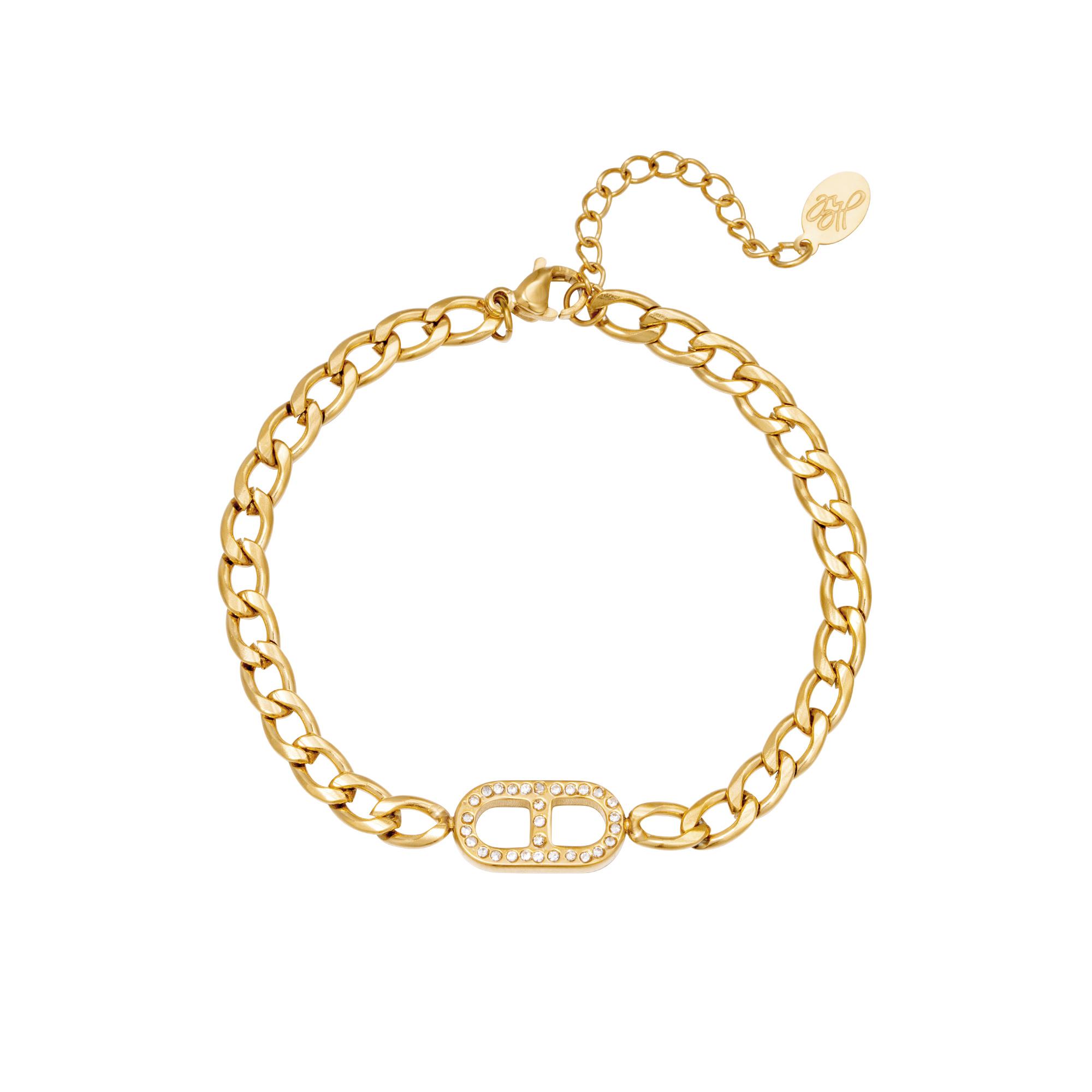 Bracelet Filou