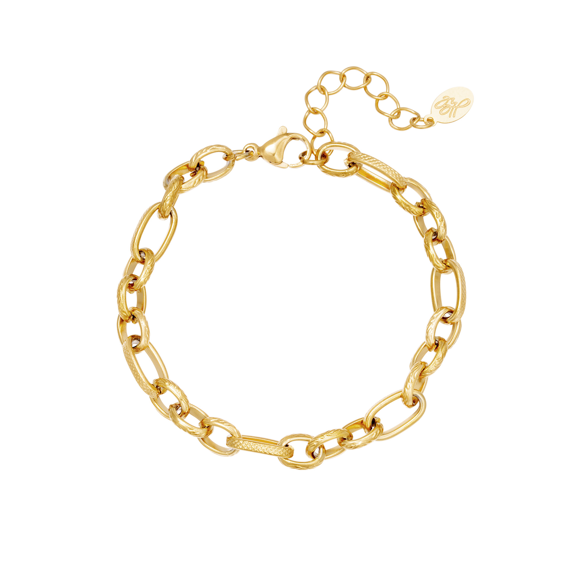 Bracelet Lemming Small