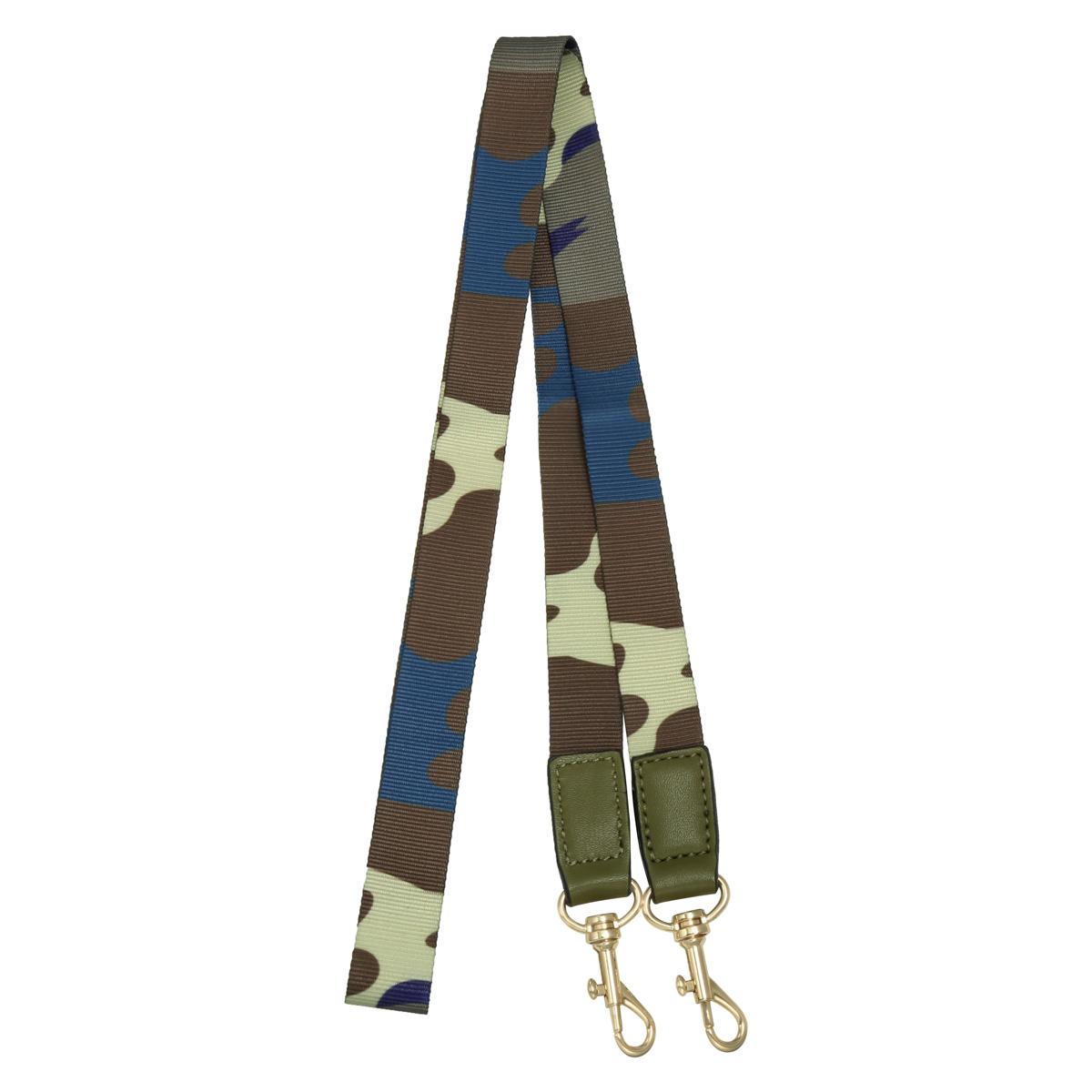 Lanière de téléphone Camouflage