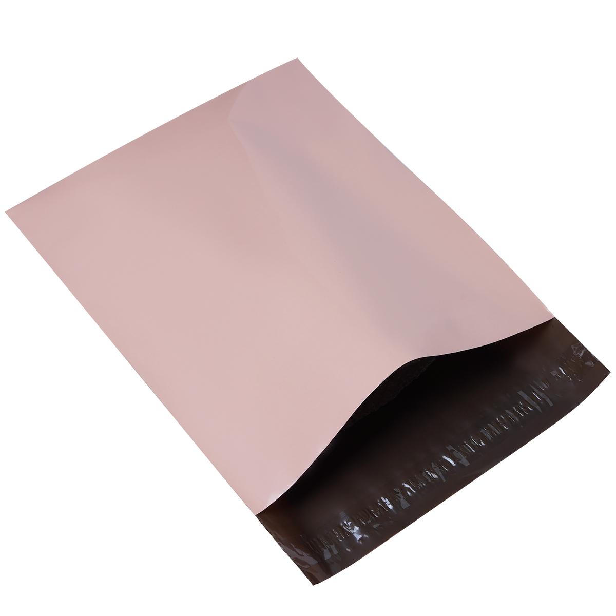 Packaging bags large