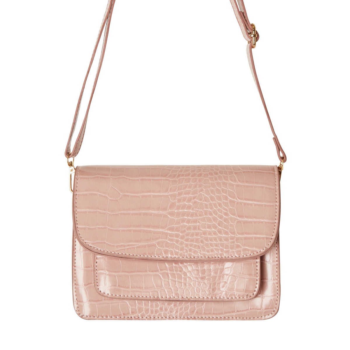 Bag Vogue