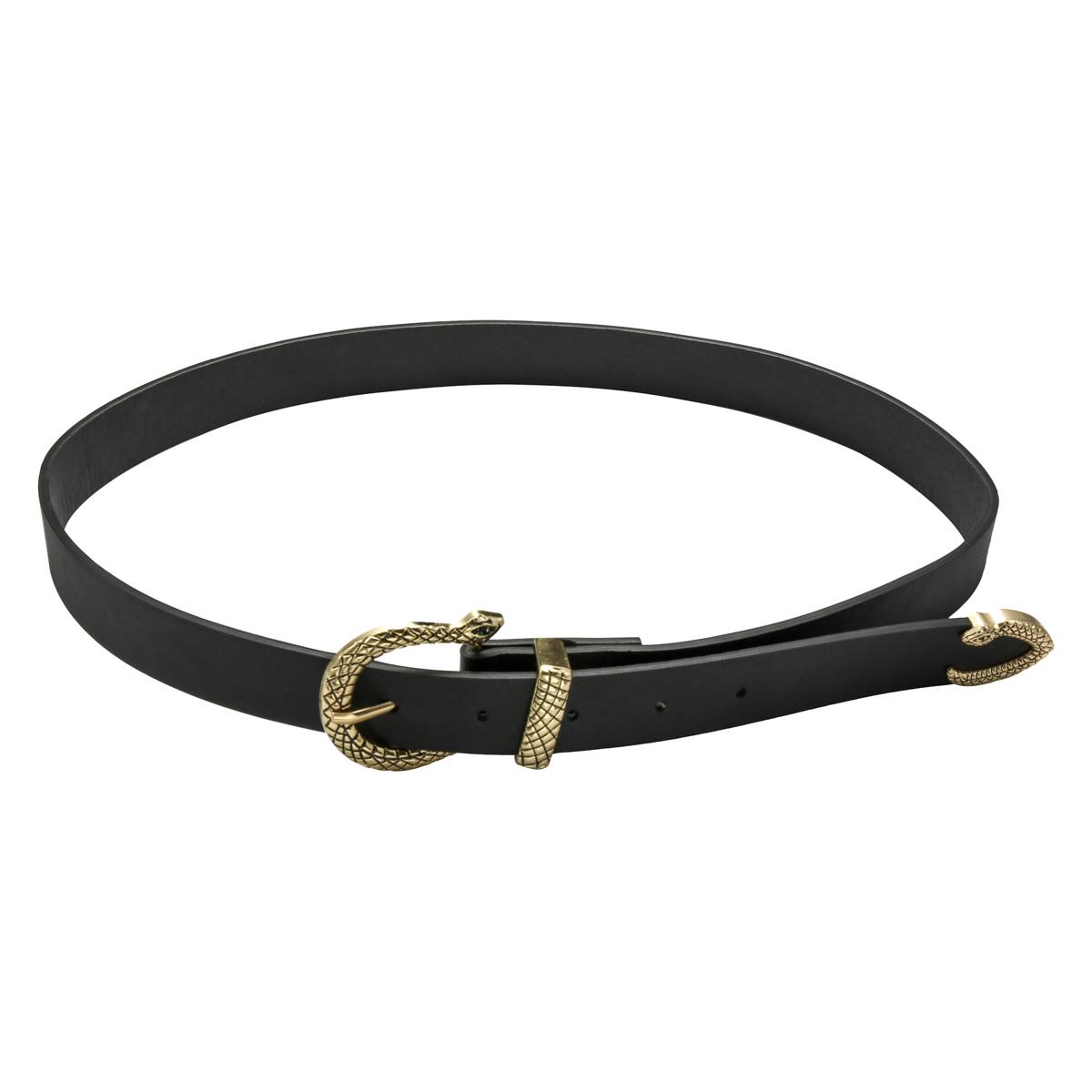 Cinturón Serpent