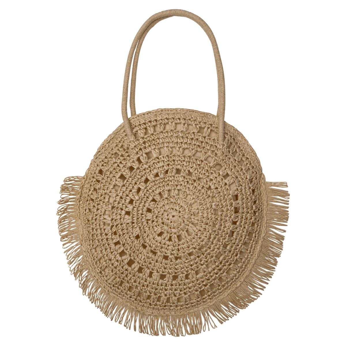 Bag Summer Please