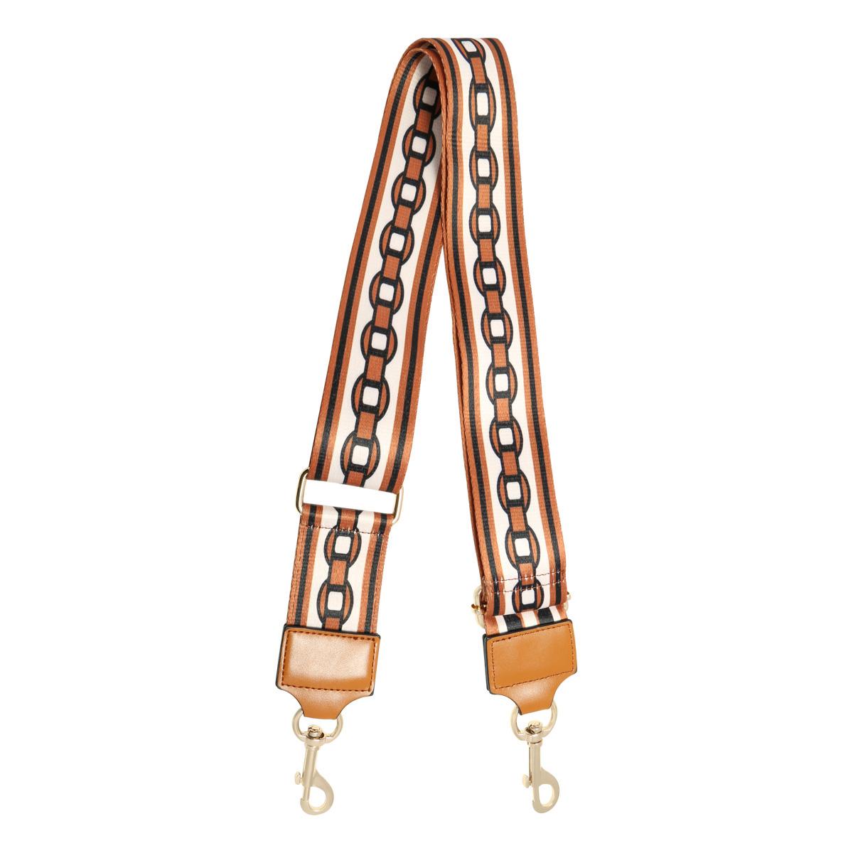Taschenriemen chain
