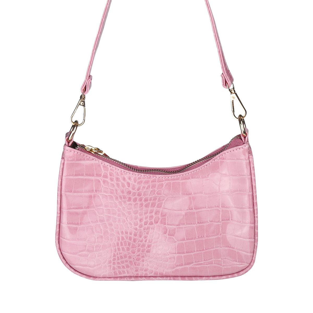 Bag Trendsetter