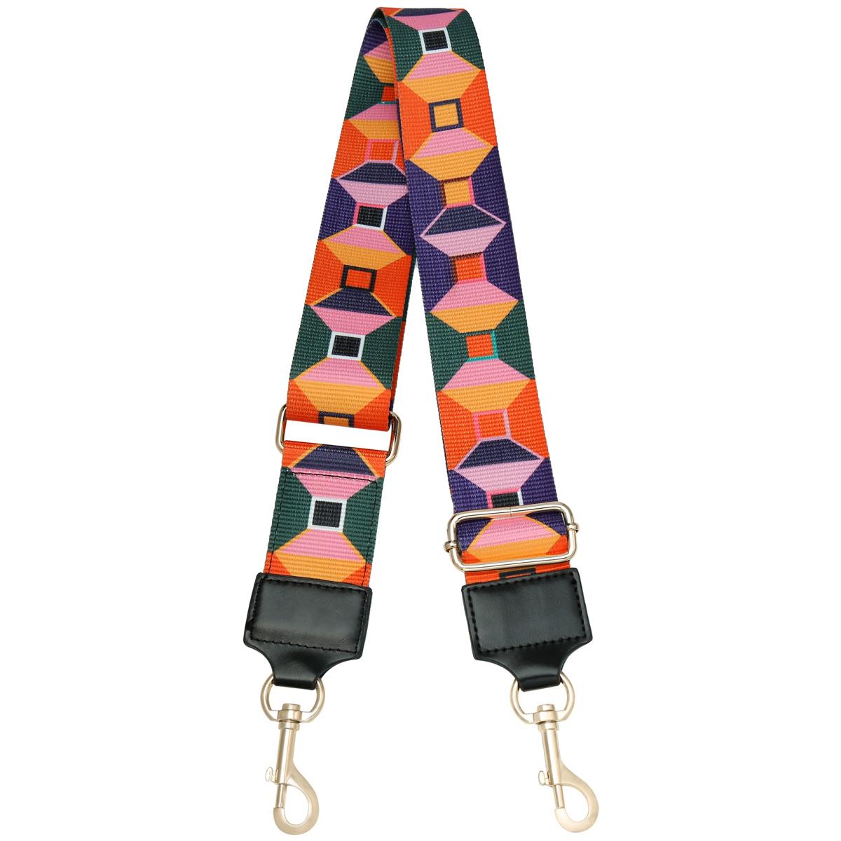 Tasche strap puzzle
