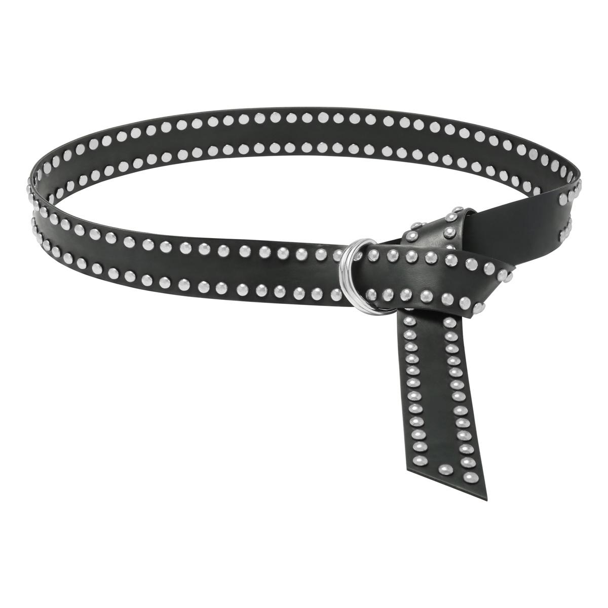 Belt Twisted