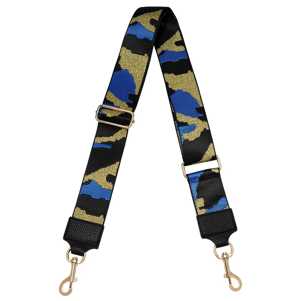 Tasche strap army