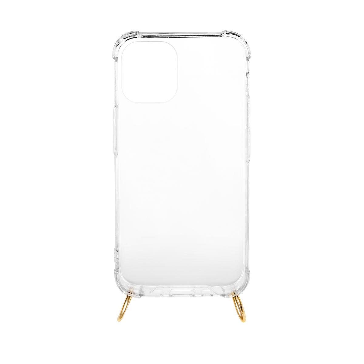 Étui pour téléphone iPhone 12 mini