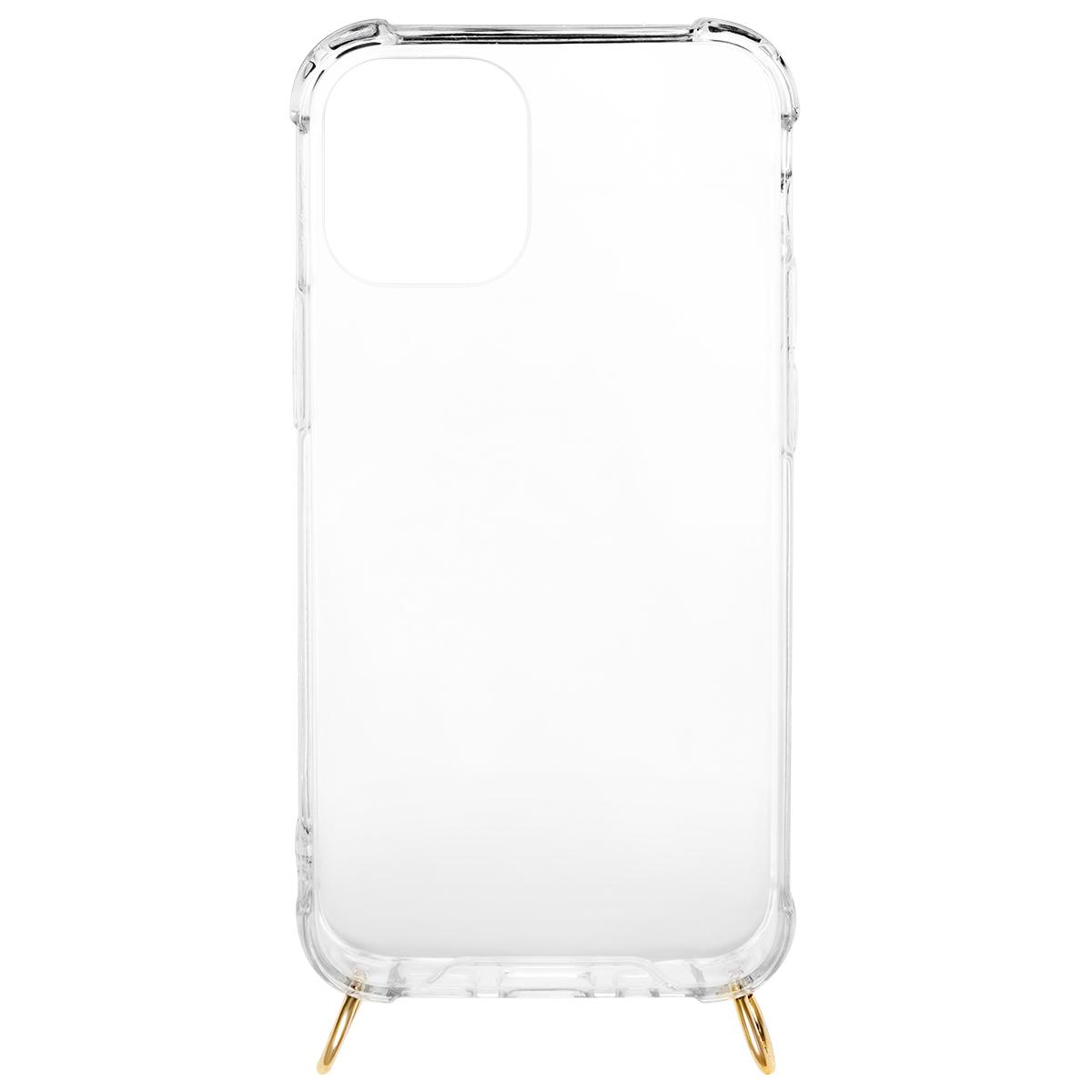 Phone case iPhone 12 pro max