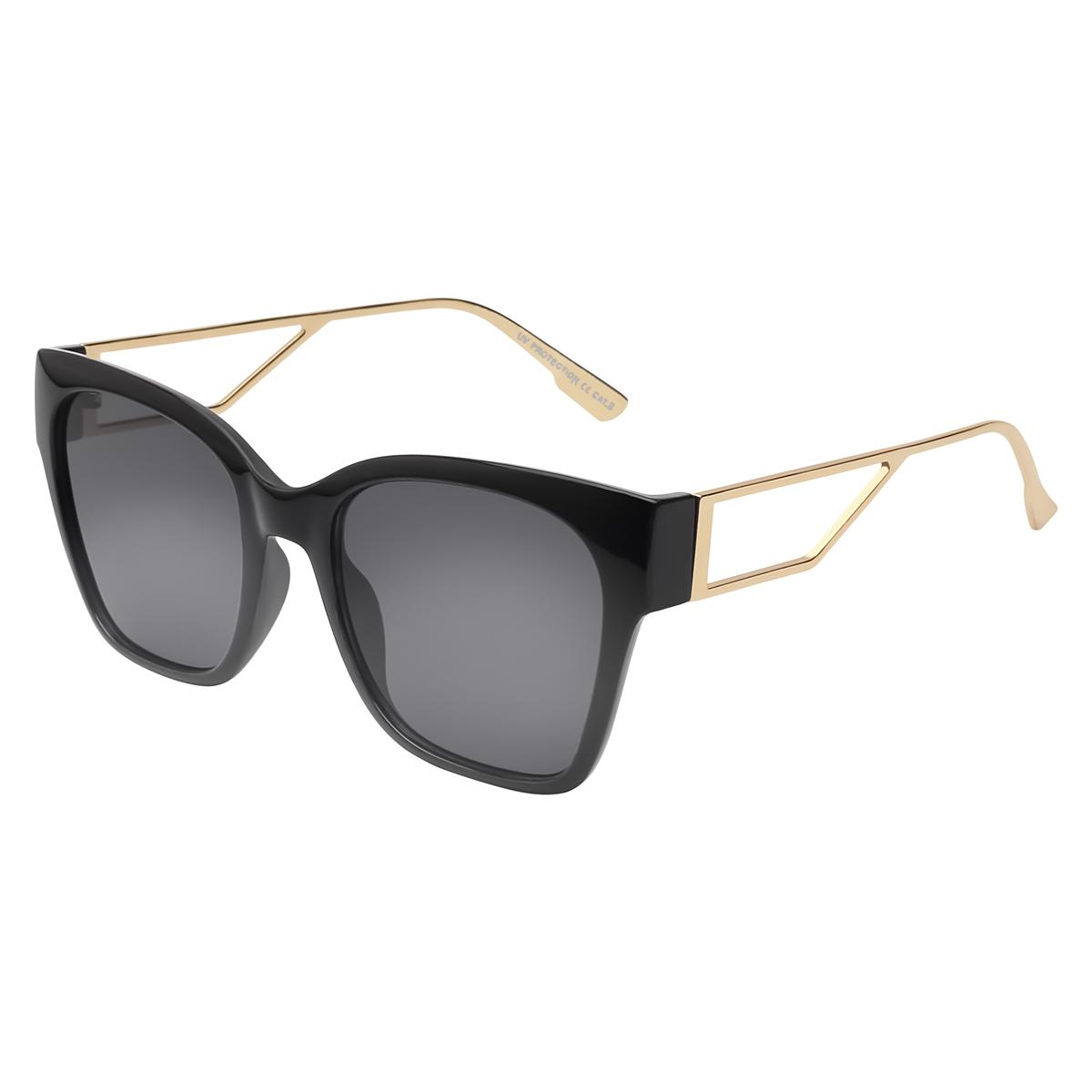 Sunglasses Frame It