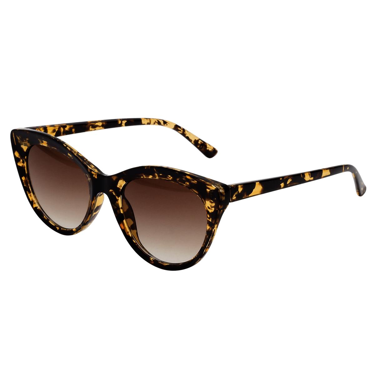 Sonnenbrille summertime