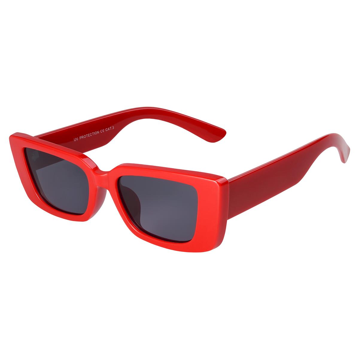 Sunglasses Trendy