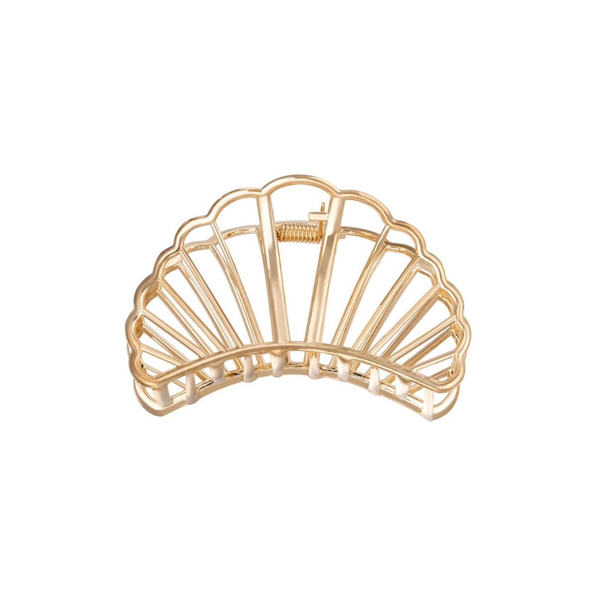 Hairclip Selma
