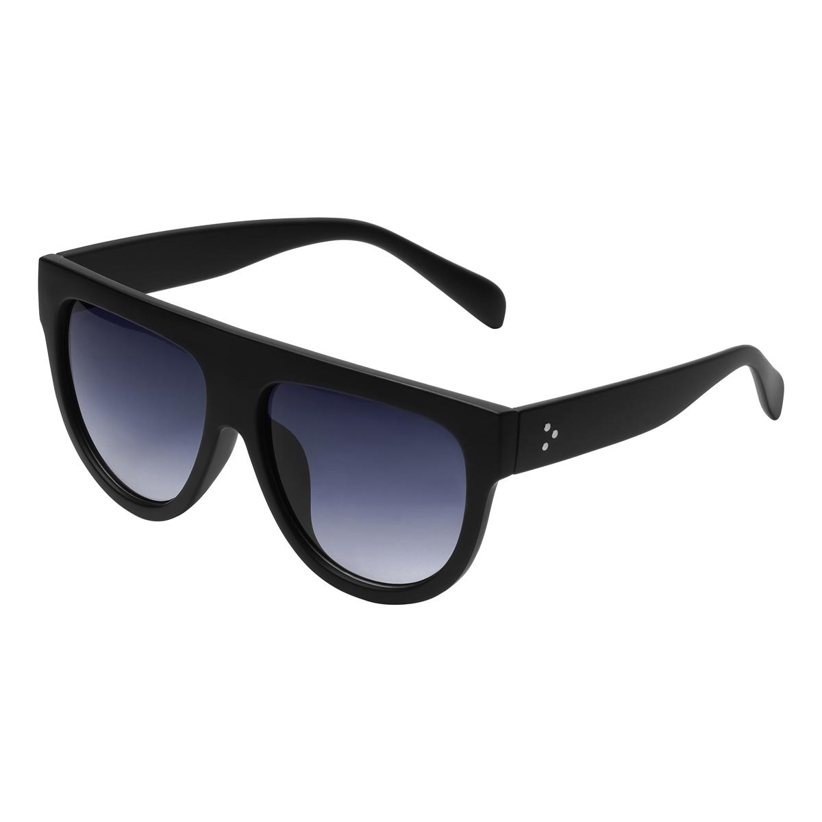 Gafas De Sol Fierce