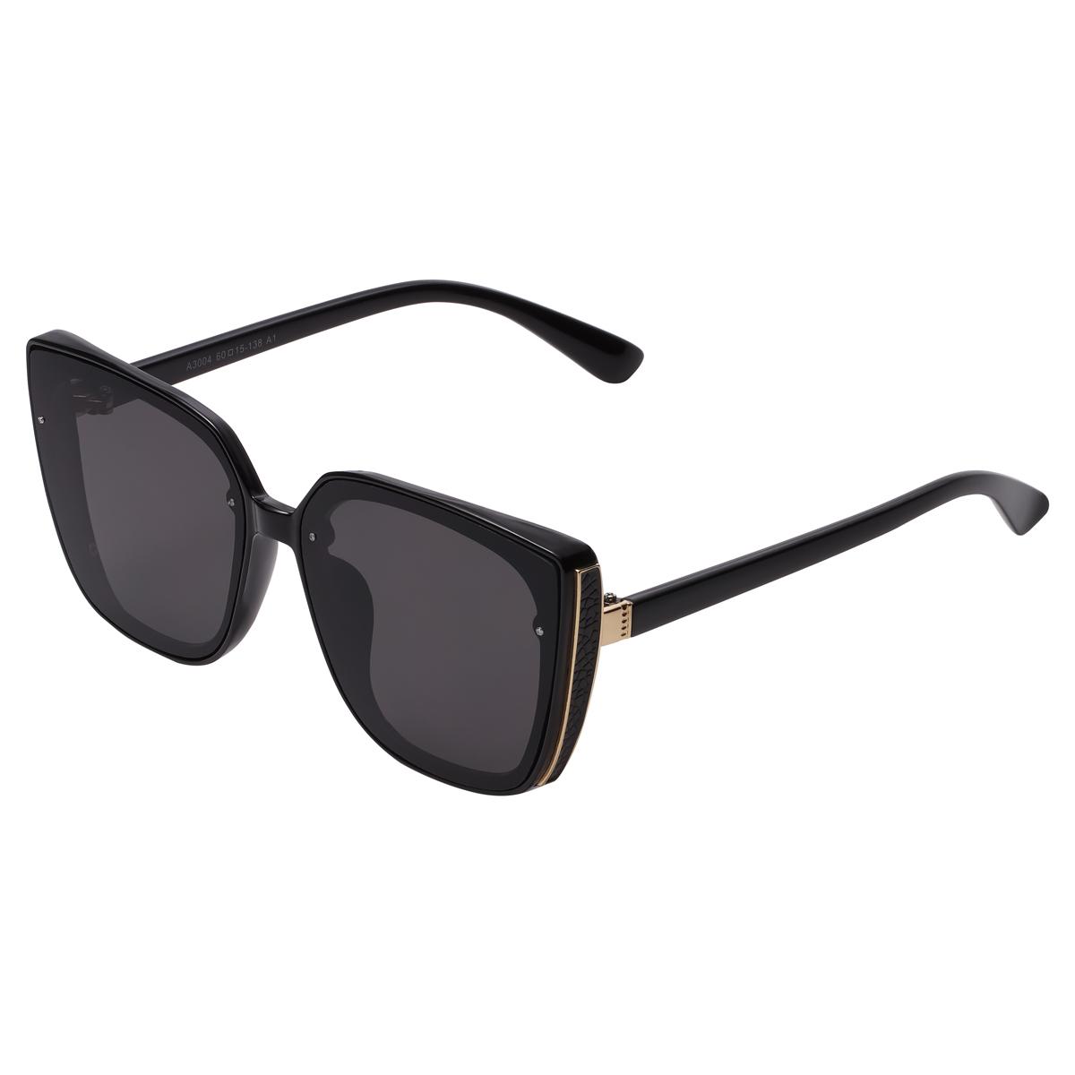 Sonnenbrille essential