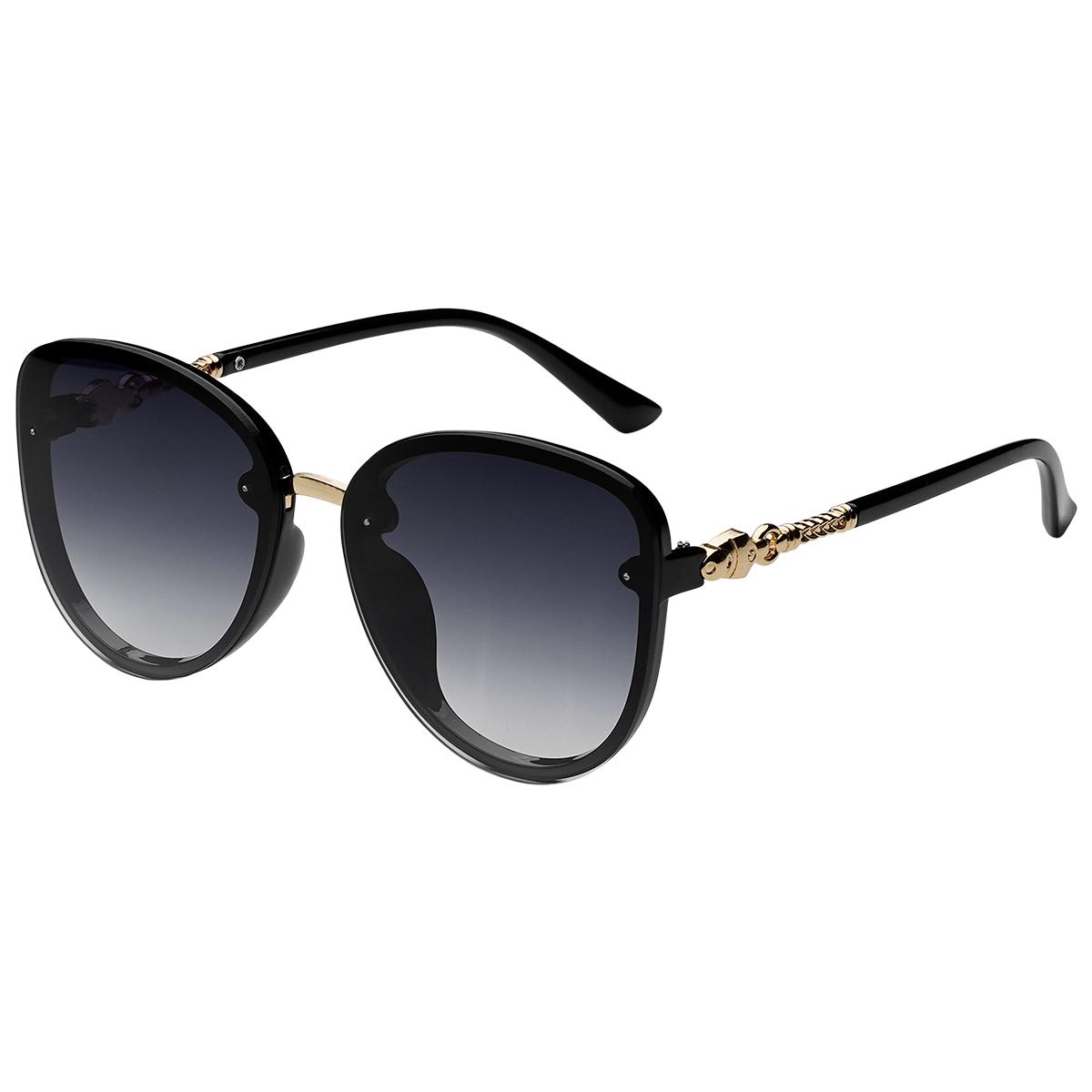 Sonnenbrille eleganz