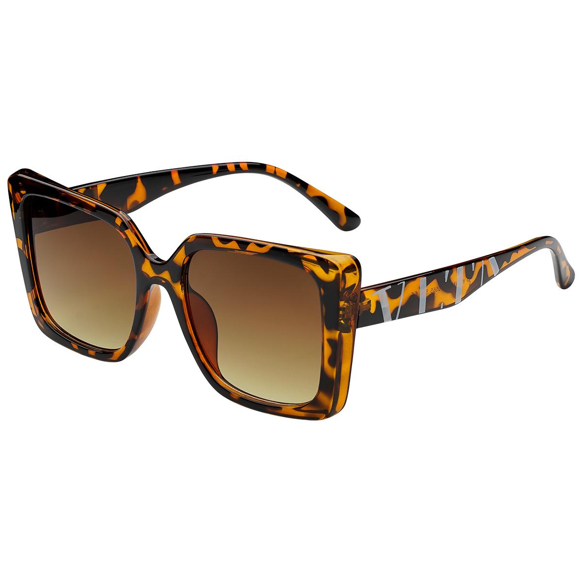 Gafas de sol VLTA Camel