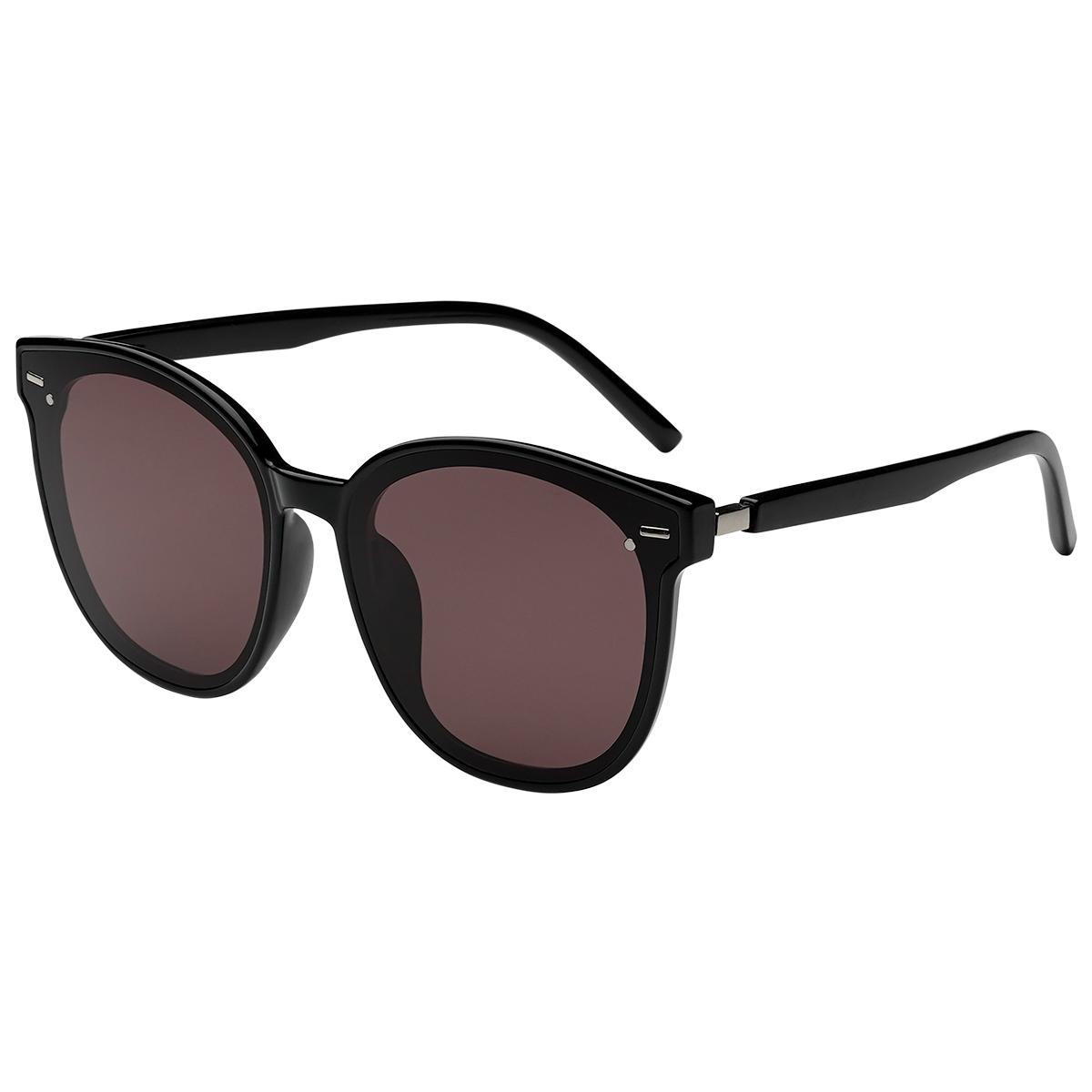 Sonnenbrille einfach