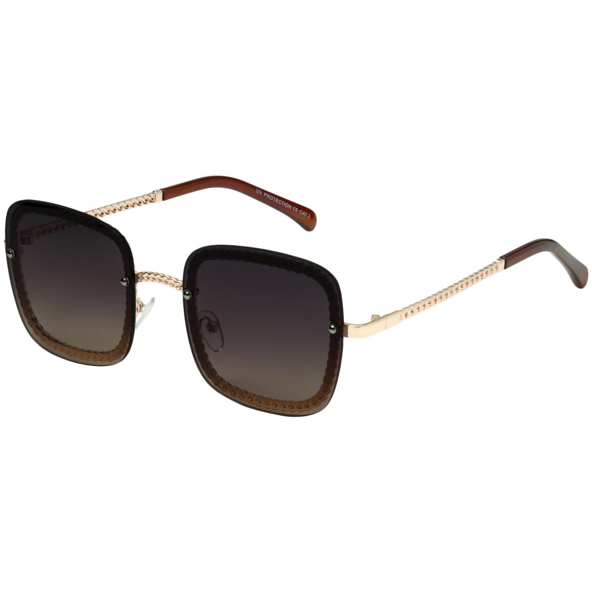 Gafas De Sol Style Icon